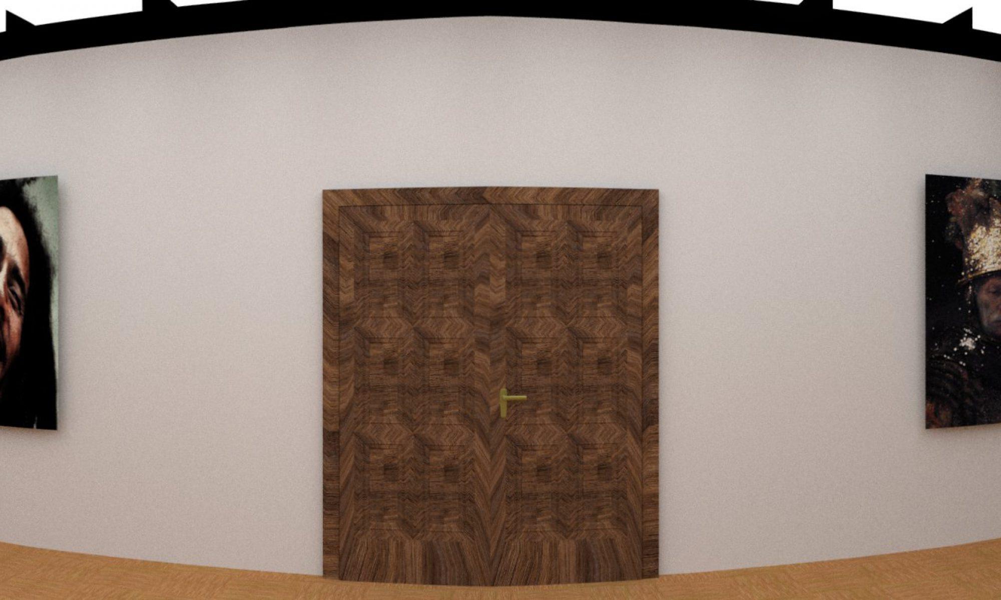 Voss Gallery